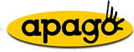 Apago Logo